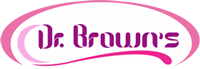 pink_drbrowns_footer2