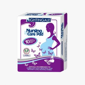 nightingale-nursing-care-pad-1000x1000-Wemy-Products