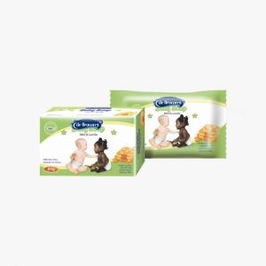 Dr-Brown's-Baby-Soap-mild-and-gentle-1000x1000-Wemy-Products