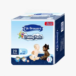 Dr-Brown's-baby-Training-pants-JUNIOR-1000X1000-Wemy-Products