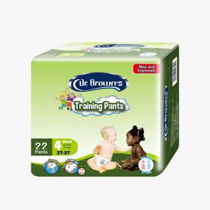 Dr-Brown's-baby-training-pants-MAXI-1000x1000-Wemy-Products