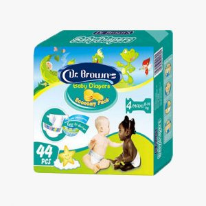 dr-browns-eco-diaper-maxi