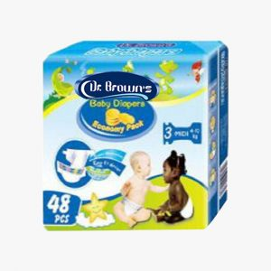 dr-browns-eco-diaper-midi