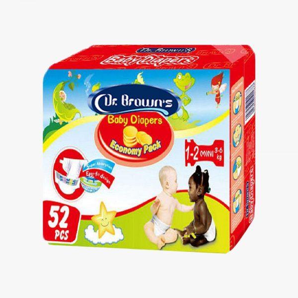 dr-browns-eco-diaper-mini