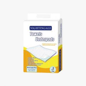 Nightingale-towels-underpads-extra-large-plus-1000x1000-Wemy-Products