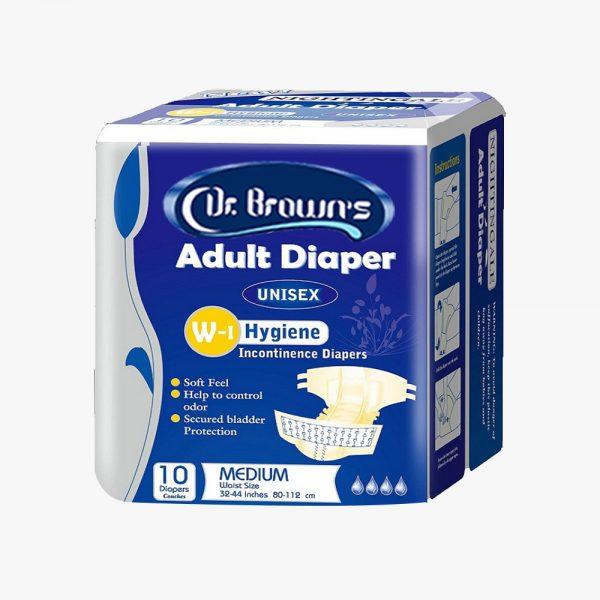 adult-diaper-3d