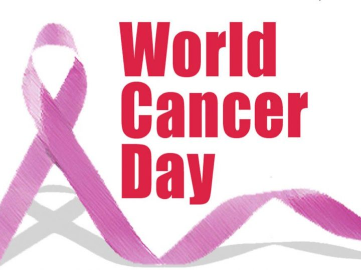 Sanitary Manufacturing Company Offers Free Screening to Women on World Cancer Day