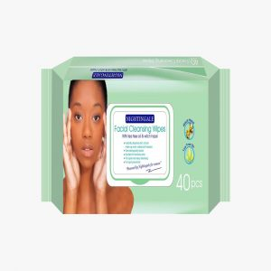 nightingale-facial-cleansing-wipes-tea-tree-oil-witch-hazel-1000x1000-Wemy-Products