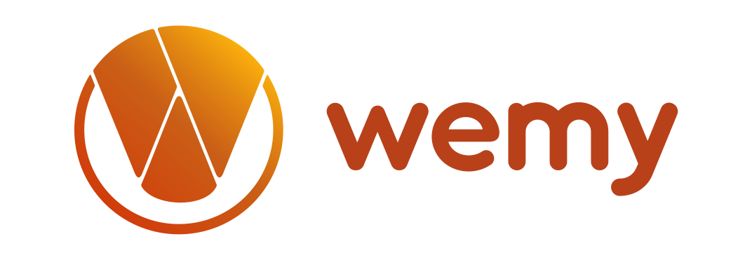 Wemy Industries